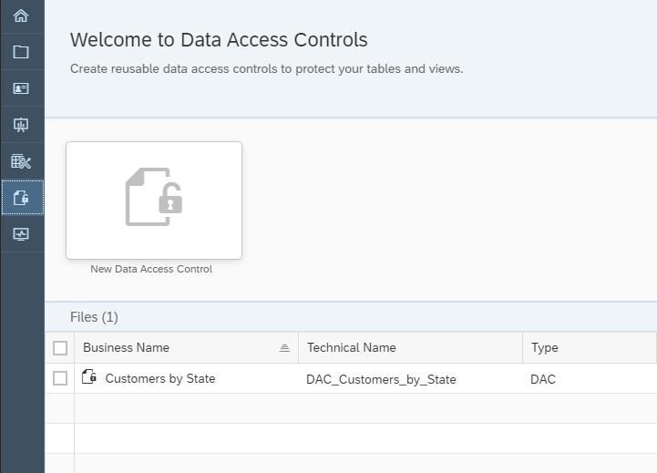 Data%20Access%20Control
