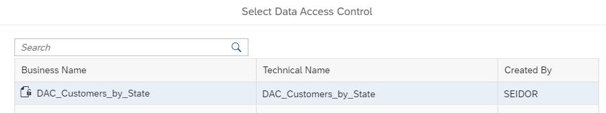 Select%20DAC