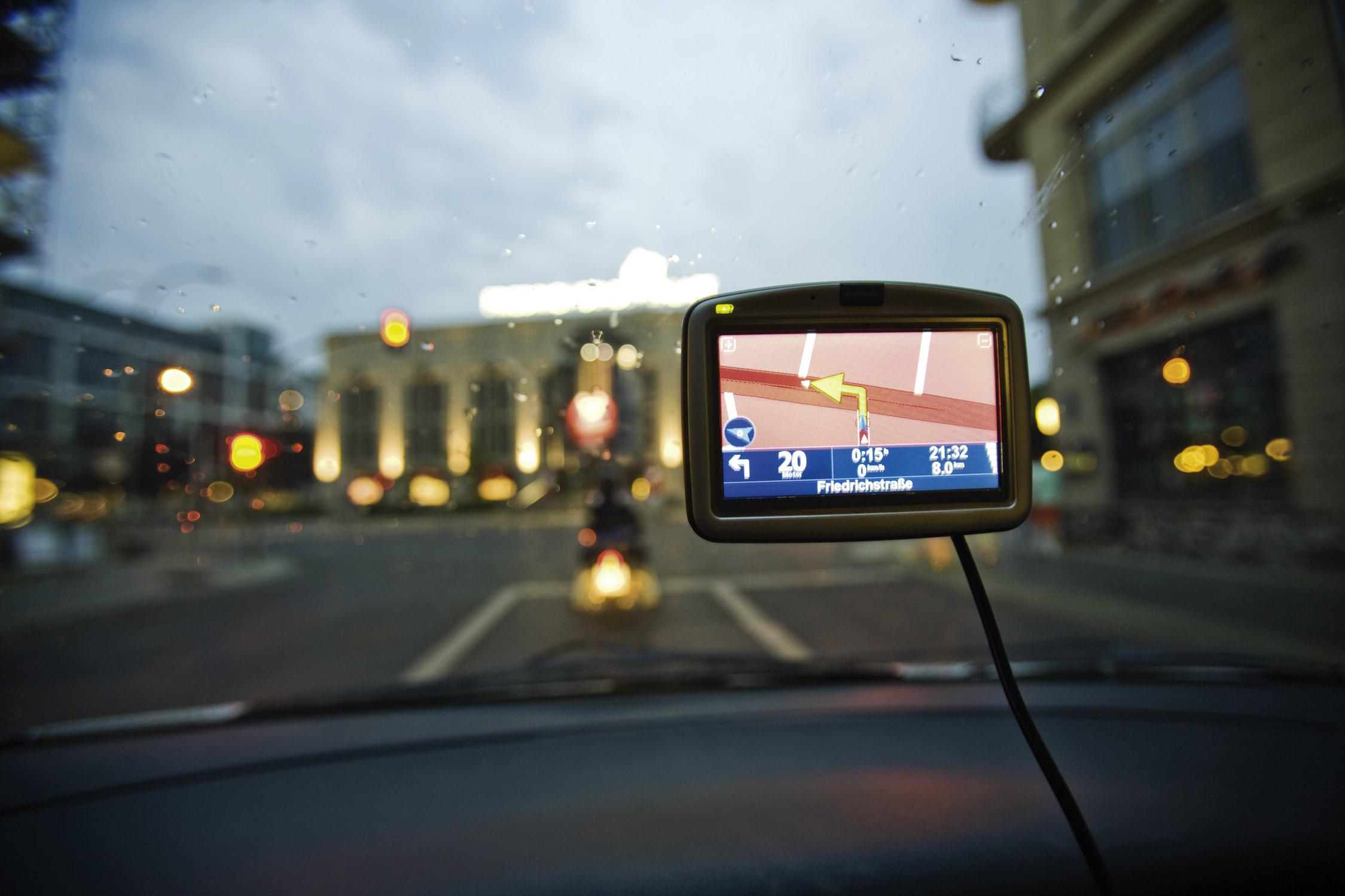 Car%20navigation