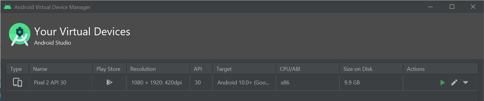 Android%20Studio%20Virtual%20Device