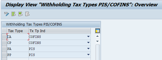 IMG%3A%20Withholding%20Tax%20Types%20for%20PIS%20and%20COFINS