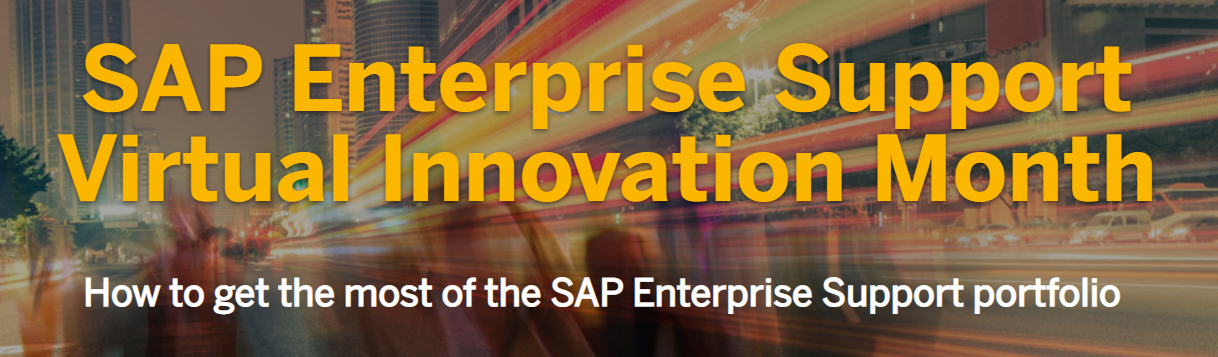 SAP%20Enterprise%20Support%20Innovation%20Month