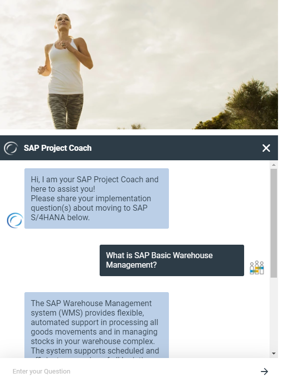 SAP%20Project%20Coach%20in%20SAP%20Learning%20Rooms