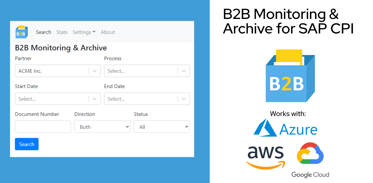 B2B%20Monitor%20and%20Archive%20for%20SAP%20Cloud%20Platform%20Integration