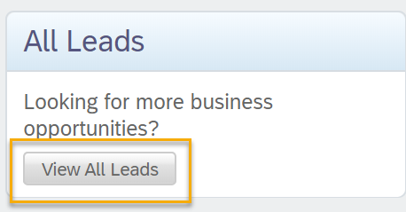 View%20all%20leads