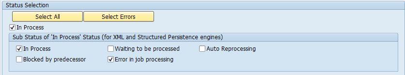 /AIF/ERR%20in-process%20screen%20options