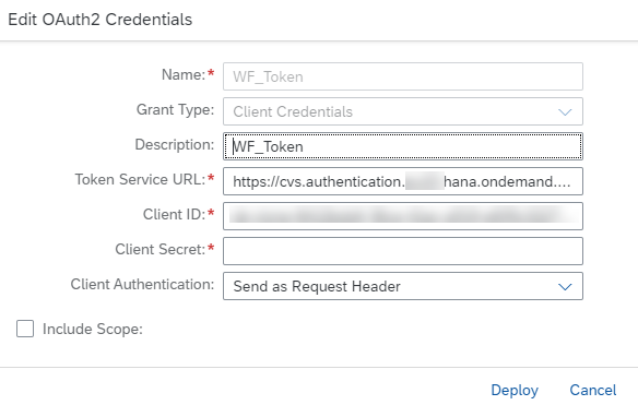 oAuth2%20Credential