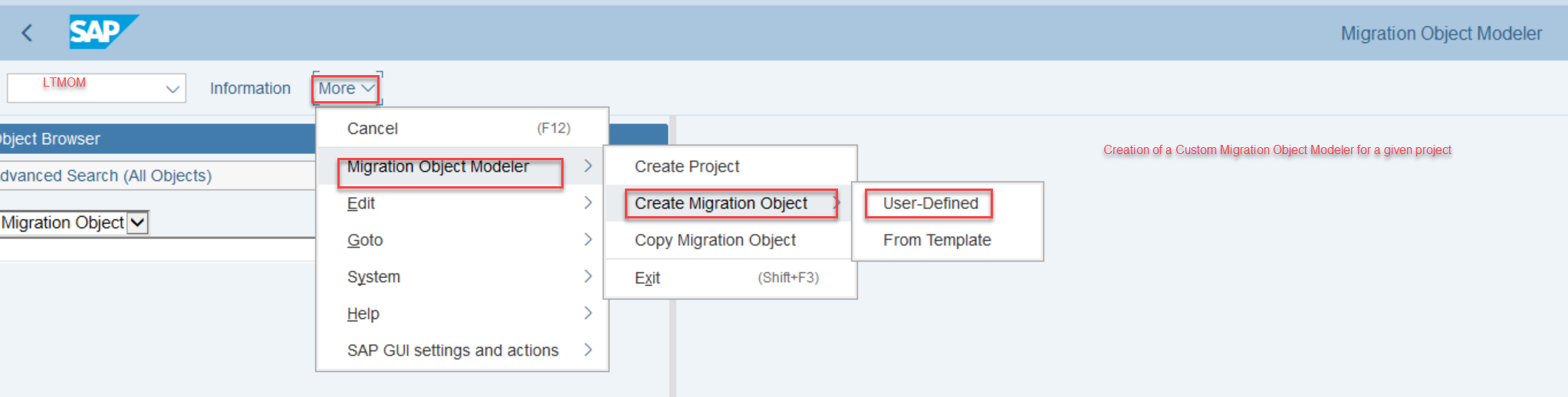 Create%20User-Defined%20Migration%20Object