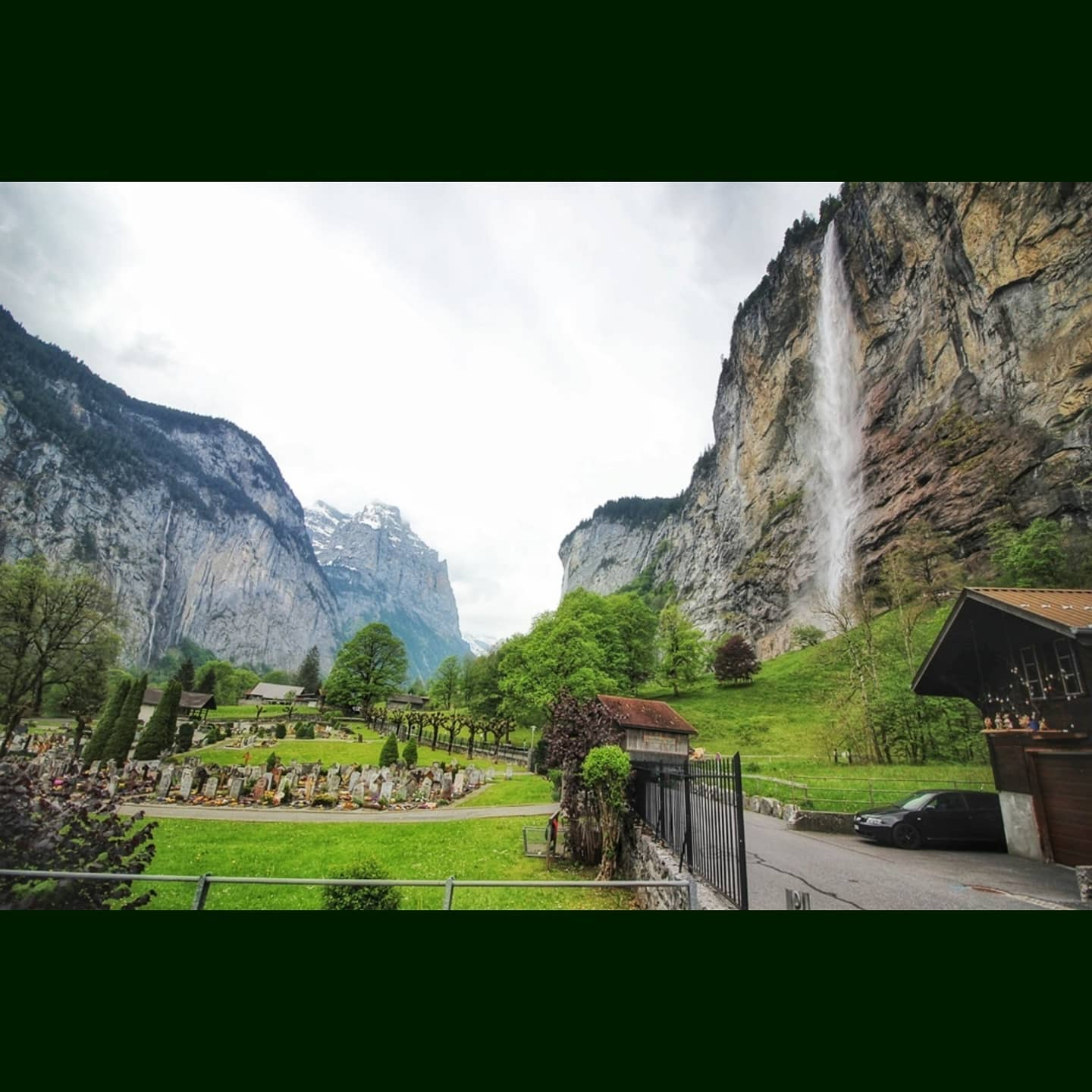 Heaven%20on%20Earth%20-%20Lauterbrunnen%2C%20Switzerland