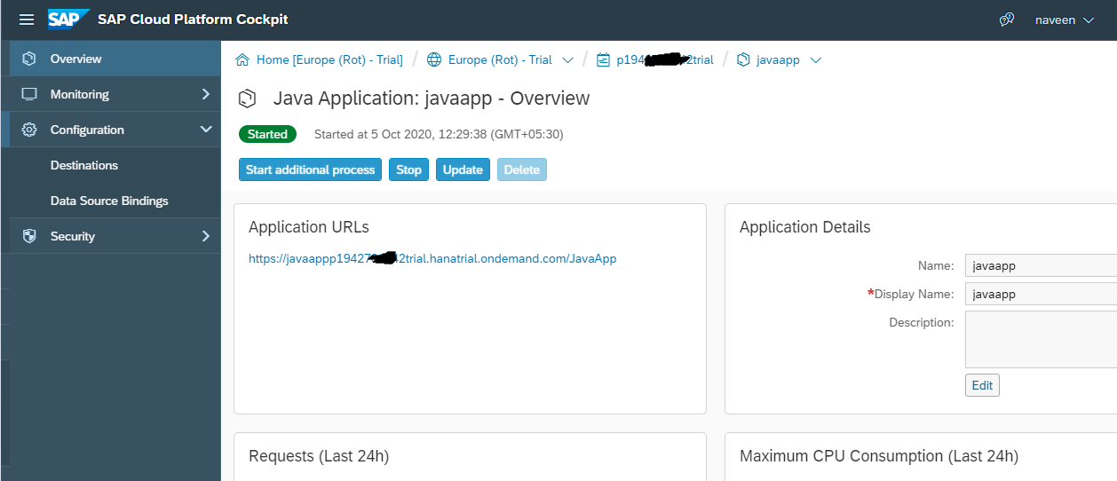 Application%20Overview