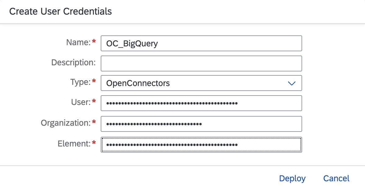Fig.%206.2%20-%20OC_BigQuery%20configuration