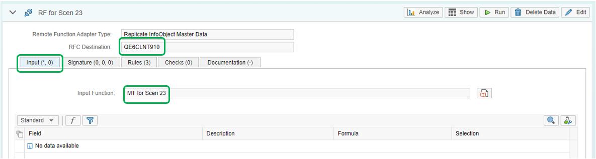 RFA%20definition.