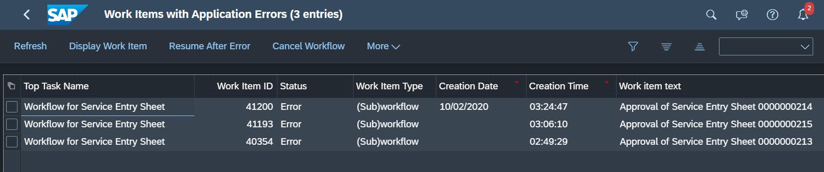 2020-10-05_20-50-59_workflow_error_2.jpg