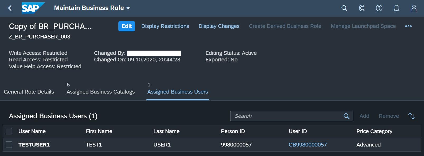 2020-10-09_20-45-08_Assign_user.jpg