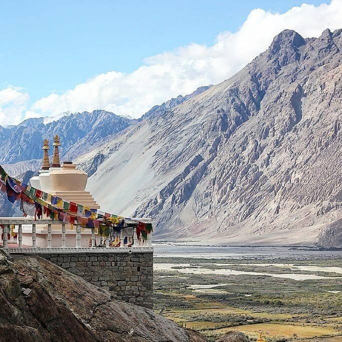 Another%20Paradise%20-%20Nubra%20Valley%2C%20Ladakh%2C%20India