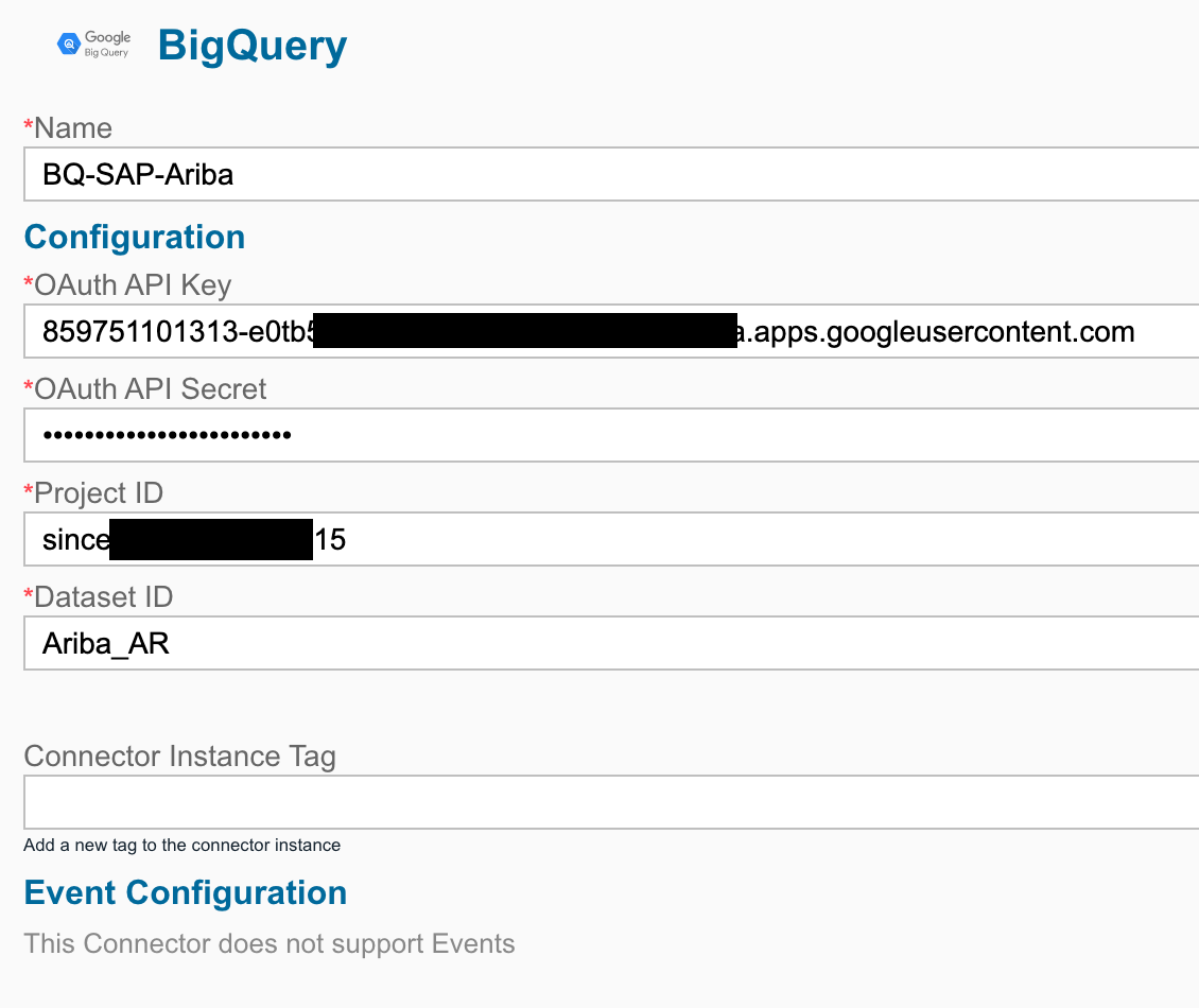 Fig.%204%20-%20BigQuery%20connector%20configuration