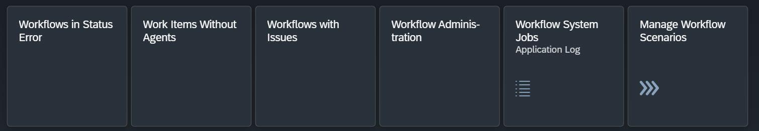 2020-10-05_20-46-55_workflow_admin.jpg