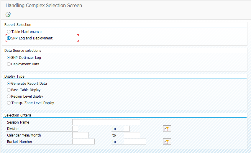 Selection%20Screen%20Output