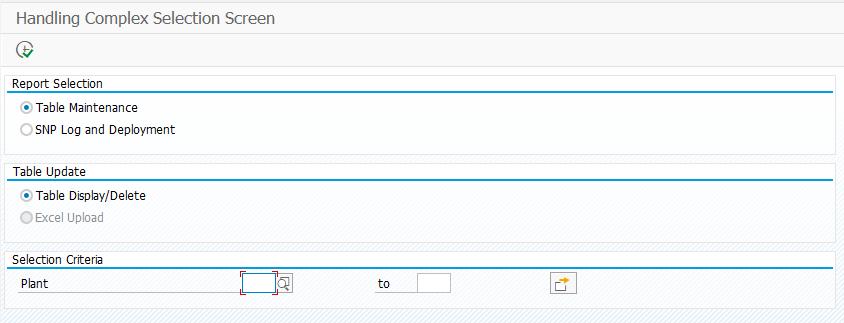 Selection%20Screen%20Output%3A