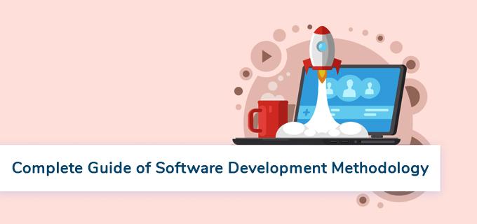 Software%20Development