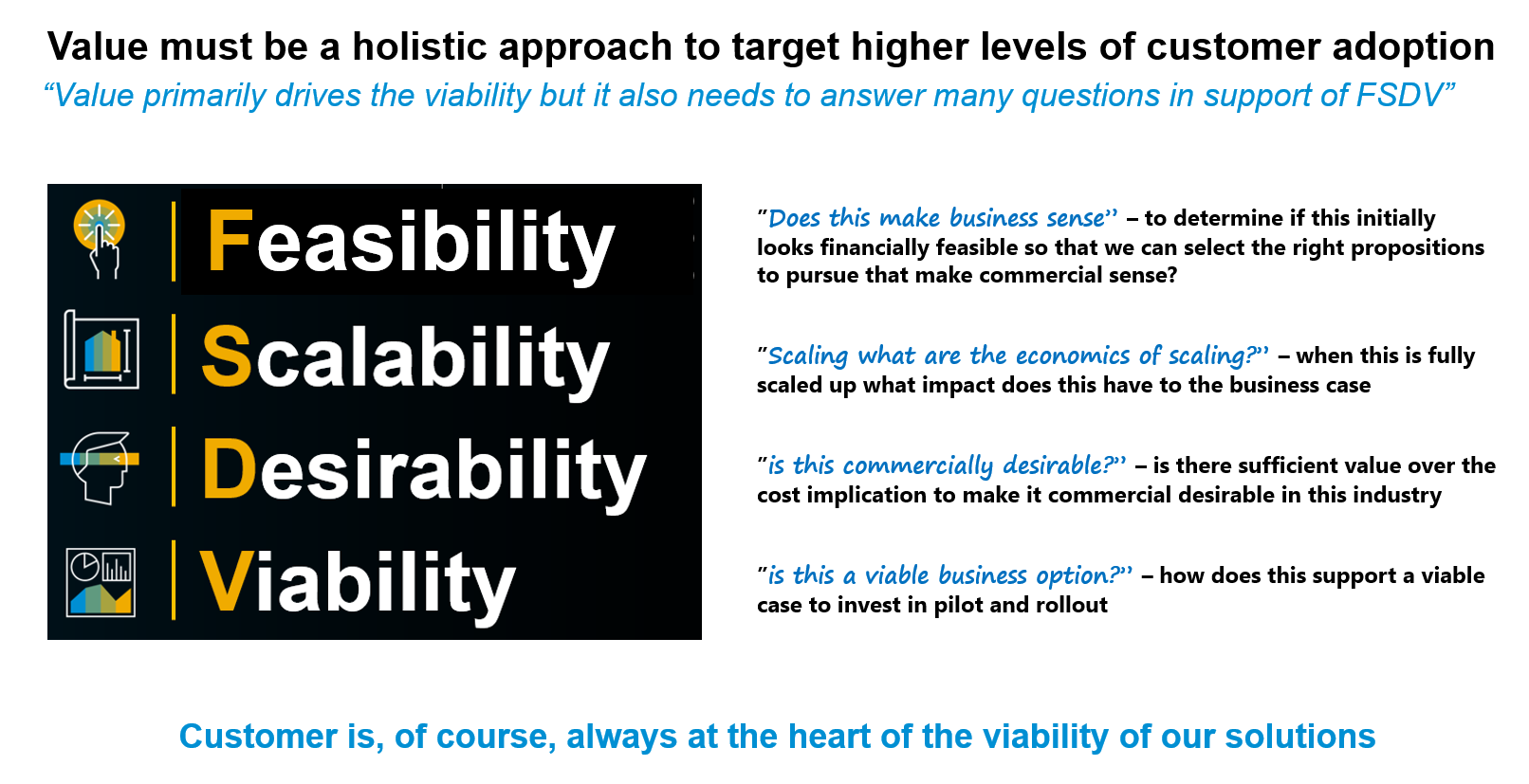 Four%20dimensions%20of%20value%3A%20Feasibility%2C%20scalability%2C%20desirability%2C%20and%20viability