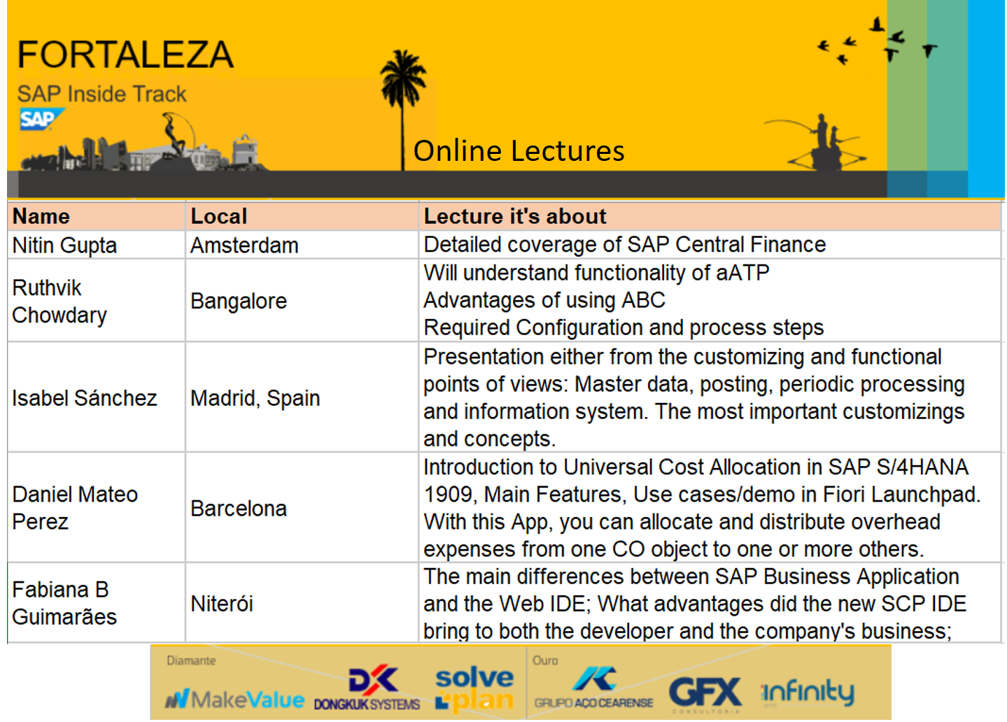 SITFOR%20-%20Online%20Lectures