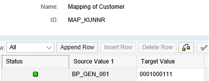 Customer%20number%20mapping