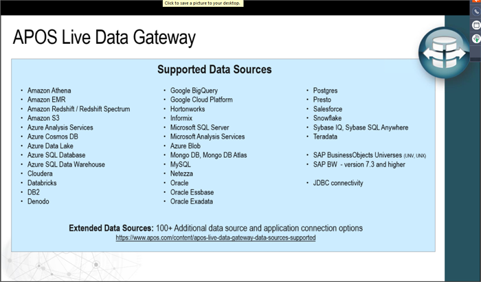 APOS%20Live%20Data%20Gateway%20-%20supported%20data%20sources