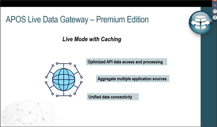APOS%20Live%20Data%20Gateway%20-%20Premium%20Edition