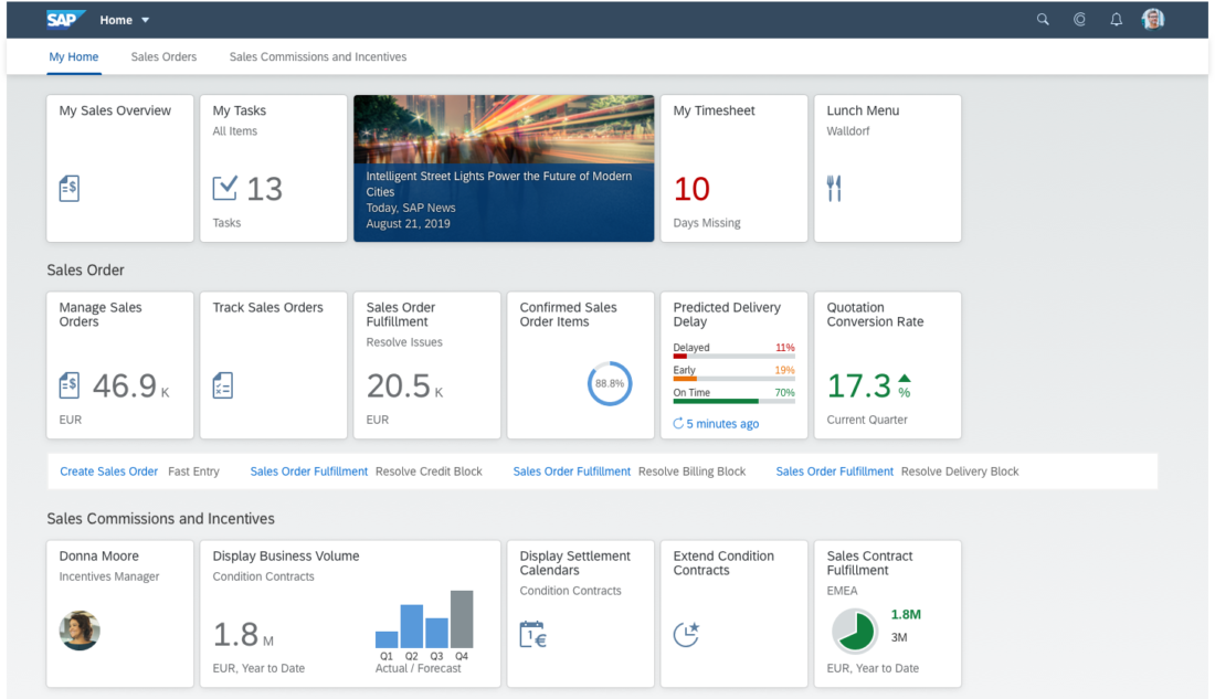 A%20Well%20Designed%20SAP%20Fiori%20Launchpad%20Homepage