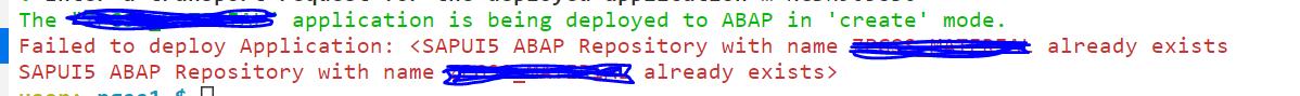 Deploy%20error