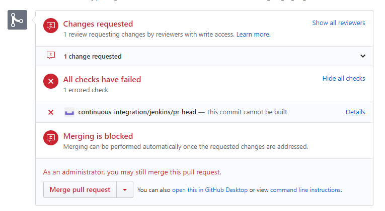 On%20GitHub%20click%20on%20Details%20after%20Jenkins%20run%20to%20see%20the%20report