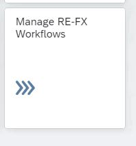 custom%20flexible%20workflow%20tile
