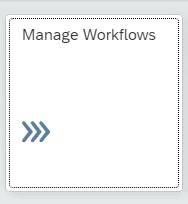 Manage%20Workflow%20App