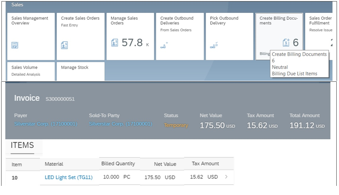Figure%206.%20Create%20the%20Billing%20Documents%20or%20Invoicing.