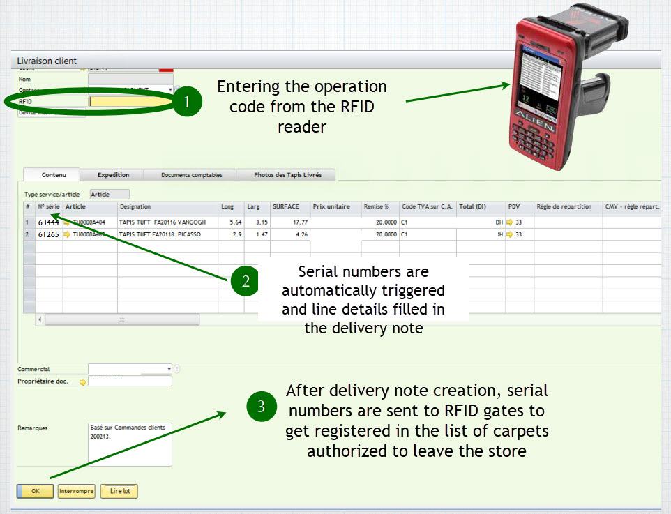 Handling%20delivery%20notes%20security%20thru%20RFID