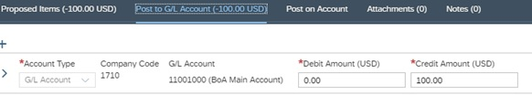Figure%2011%3A%20Post%20to%20GL%20Account