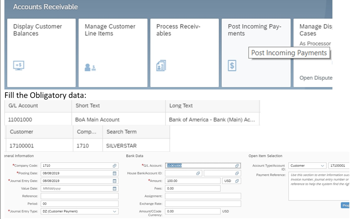 Figure%208.%20Post%20Incoming%20Payments%20in%20Accounts%20Receivable%20menu