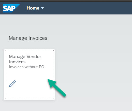 Manage%20Invoices%20Application