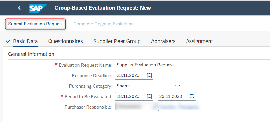 Submitting%20Group%20Based%20Evaluation%20Request