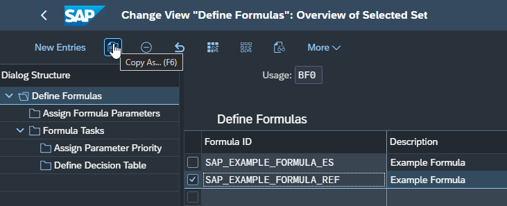 Copying%20to%20a%20new%20formula