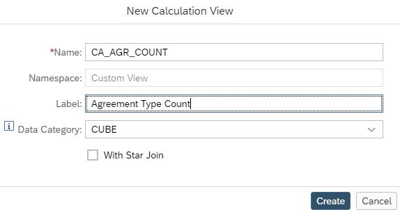 Calculation%20View%20Name%20and%20Category