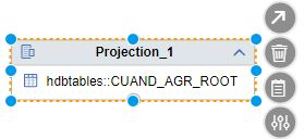Projection%20with%20data%20source