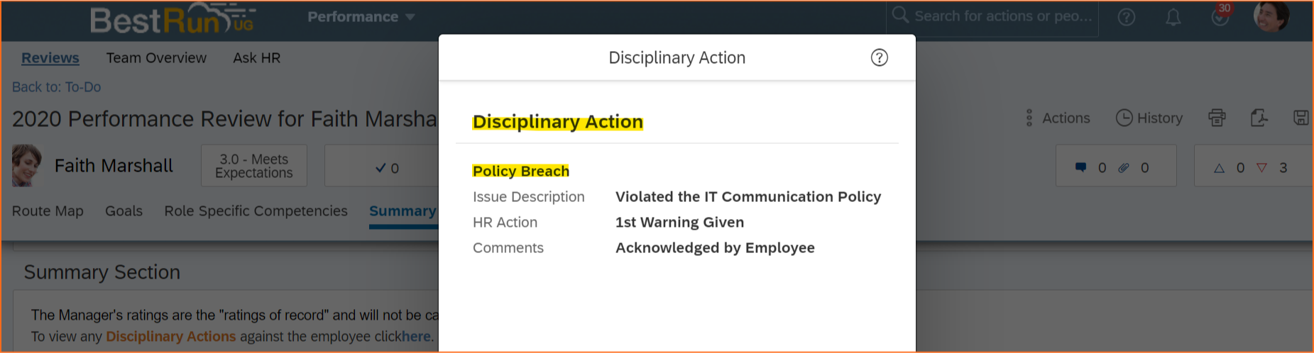 Disciplinary%20Action%20portlet%20-%20Read%20Only%20for%20Manager