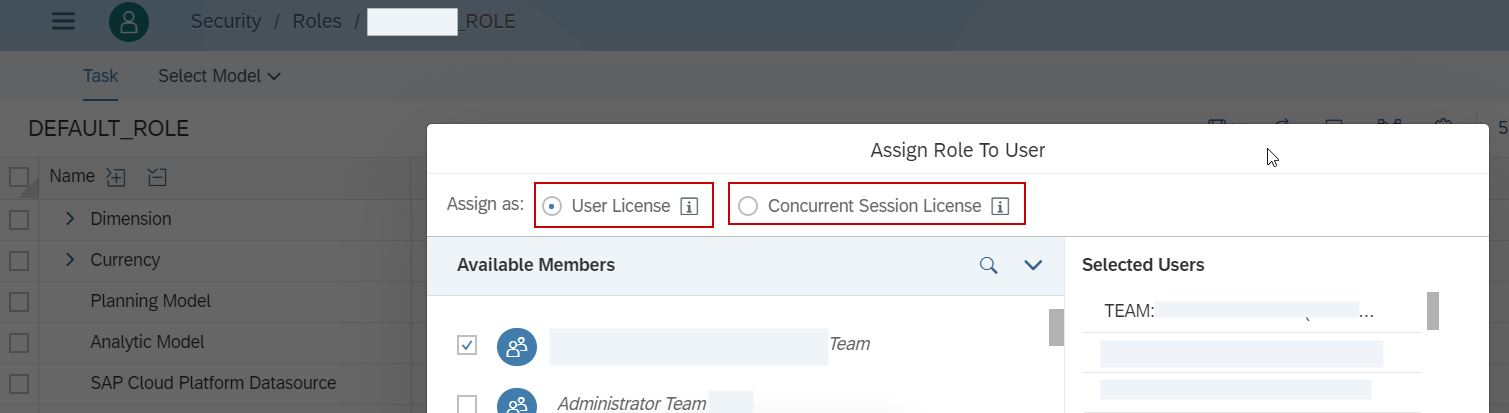 2.%20License%20options%20available%20when%20assigning%20User/Team%20to%20a%20role.