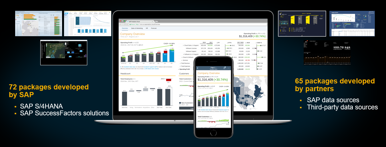 Figure%3A%20Prebuilt%20Analytics%20Developed%20by%20SAP%20and%20Our%20Partners