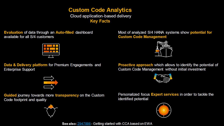Custom%20Code%20Analytics%202.0%20-%20Key%20Facts