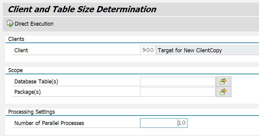 Client%20Size%20Estimation%20Tool