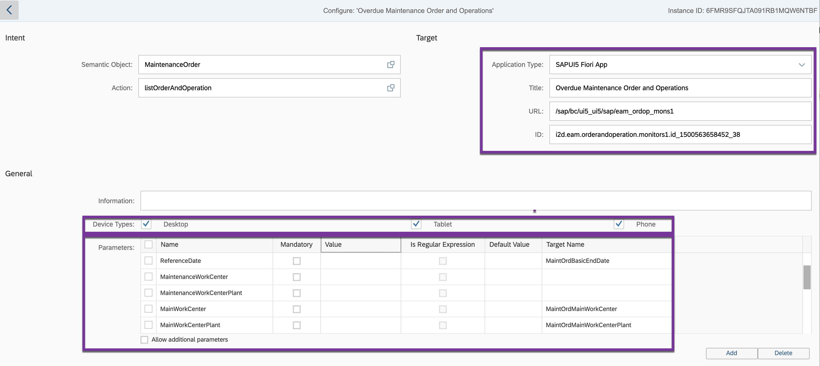 Example%20of%20a%20target%20mapping%20for%20a%20SAP%20Fiori%20app
