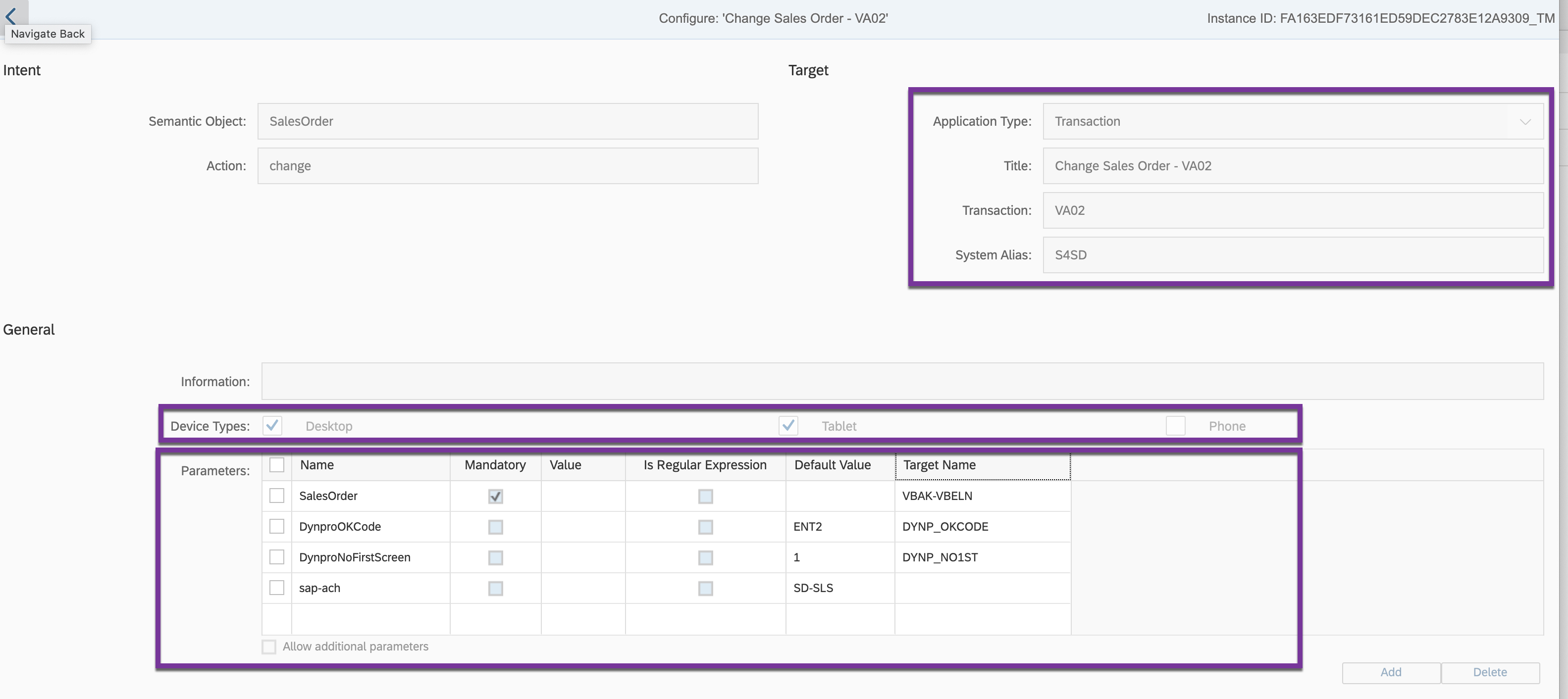 Example%20of%20a%20target%20mapping%20for%20a%20SAP%20GUI%20transaction